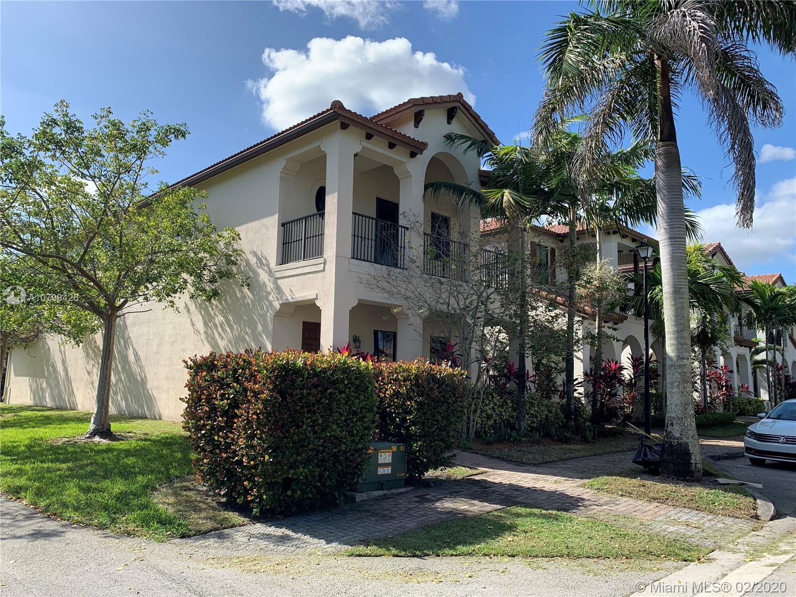 8286 NW 39th Ct  For Sale A10799426, FL