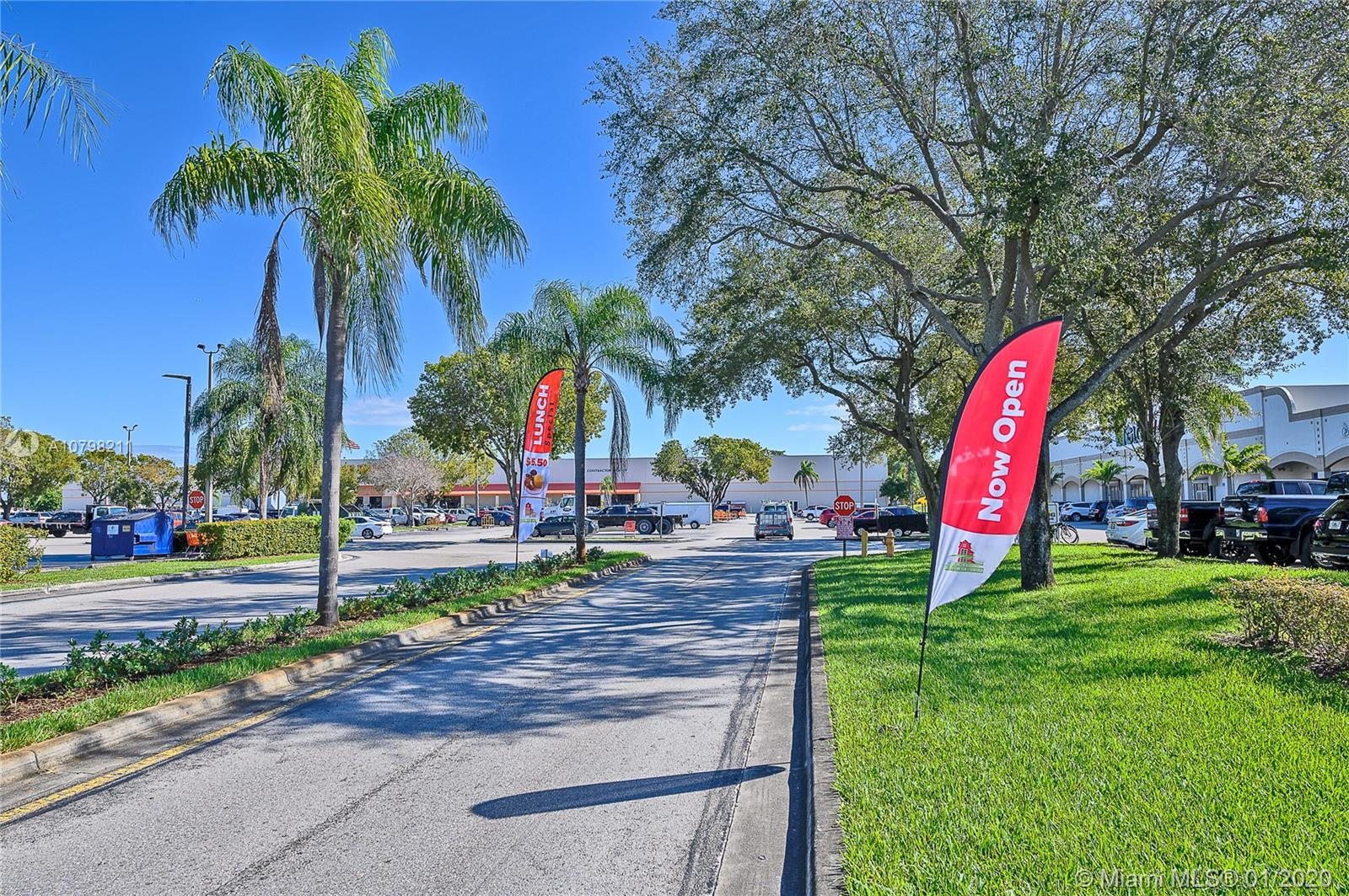 Undisclosed For Sale A10798211, FL