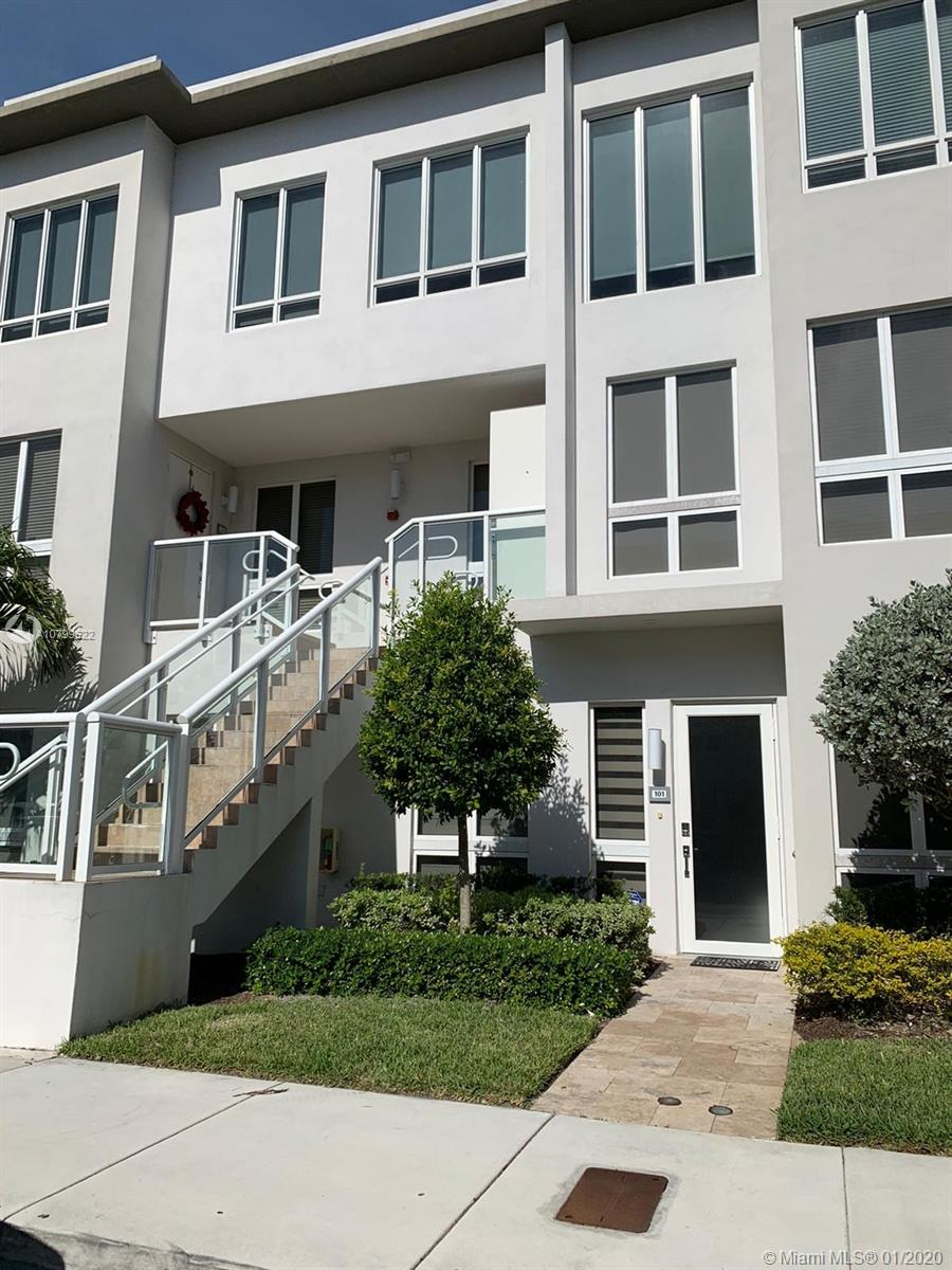 10305 NW 63rd Ter #101 For Sale A10799622, FL