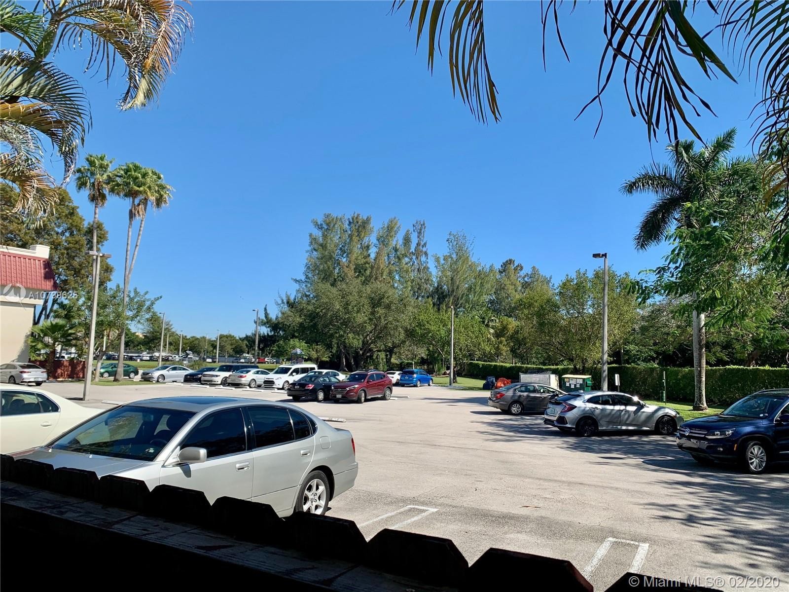 8650 SW 67th Ave #1015 For Sale A10799625, FL