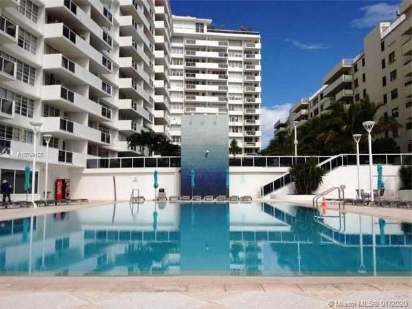 100  Lincoln Rd #1630 For Sale A10799108, FL
