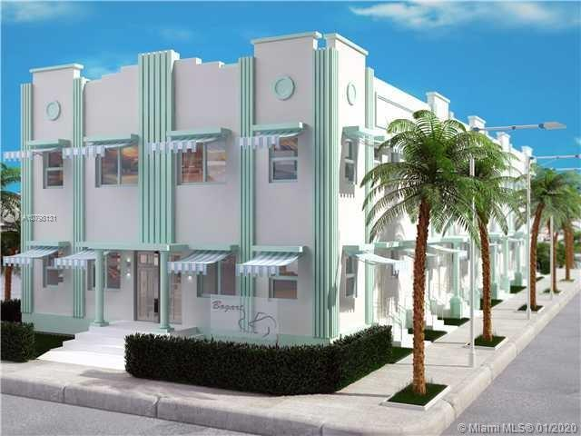 700  16th St #103 For Sale A10798131, FL