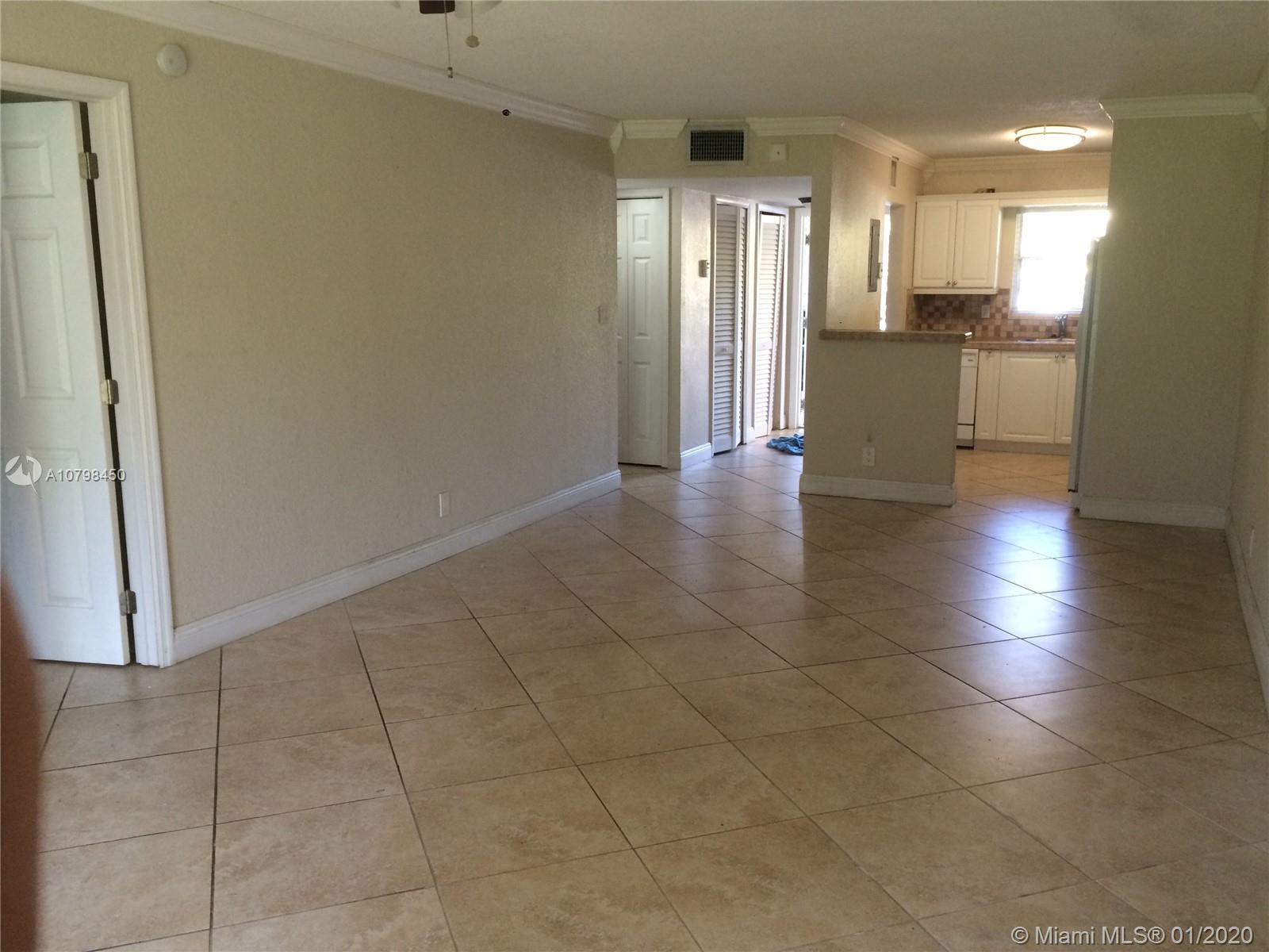 Undisclosed For Sale A10798450, FL