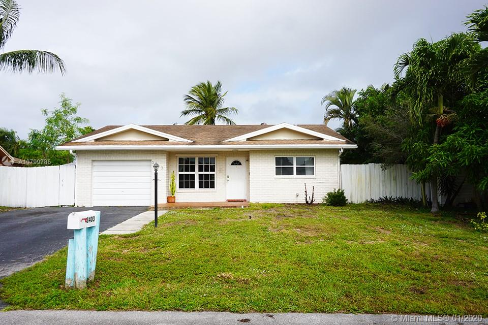 3403 NW 68th Ct  For Sale A10799786, FL
