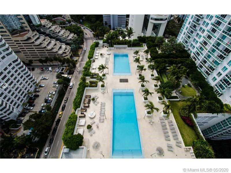 951  Brickell Ave #1609 For Sale A10799805, FL