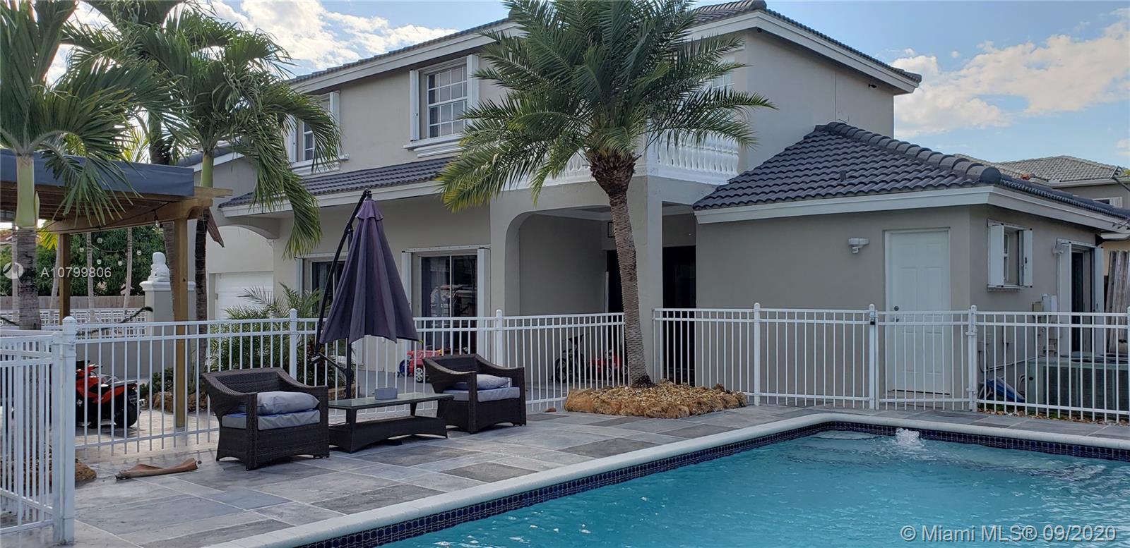 15413 SW 92nd St, Miami, FL 33196
