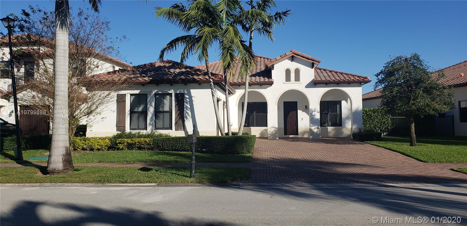 8369 NW 28th St  For Sale A10799888, FL