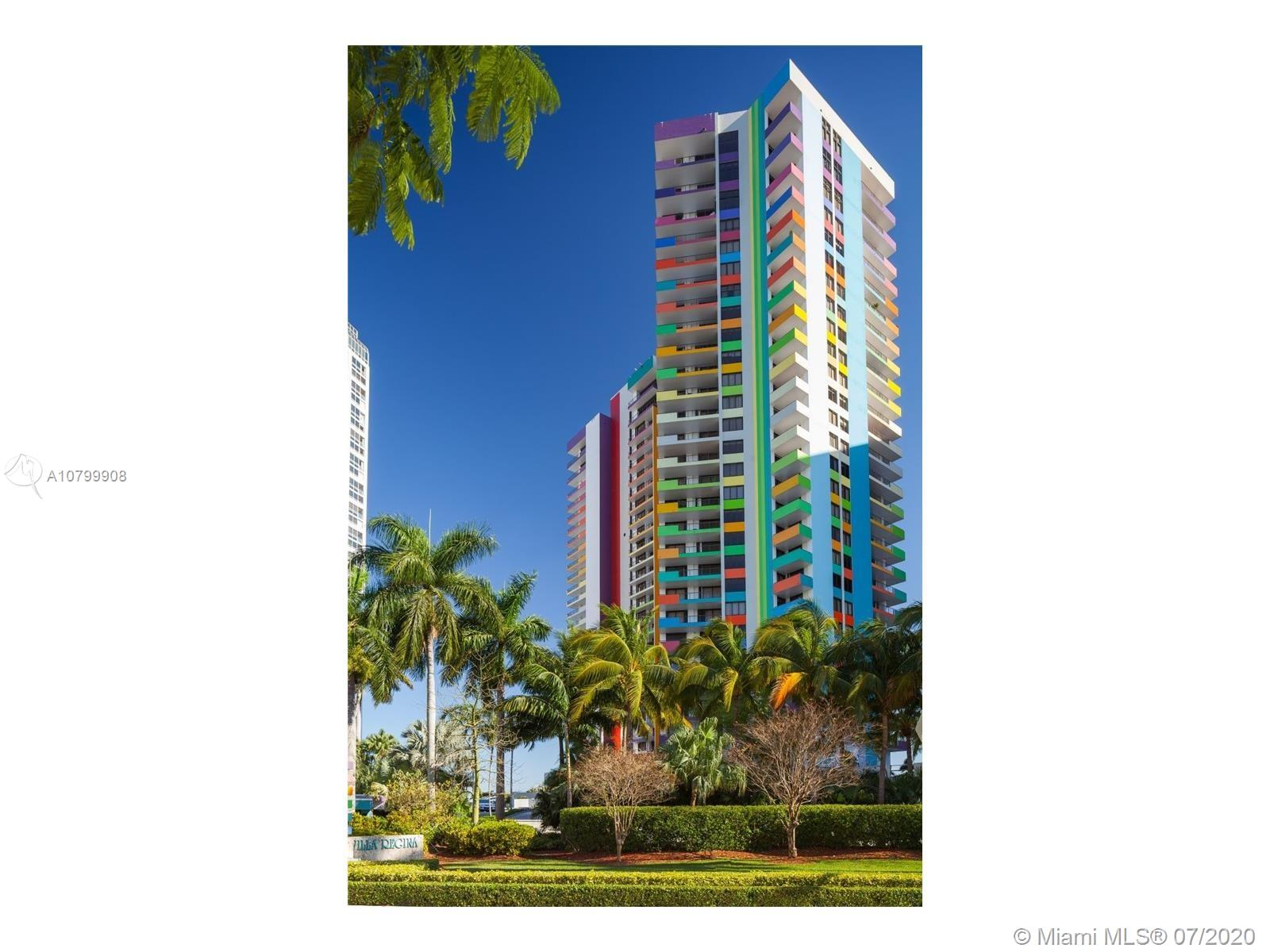 1581  Brickell Ave #1805 For Sale A10799908, FL