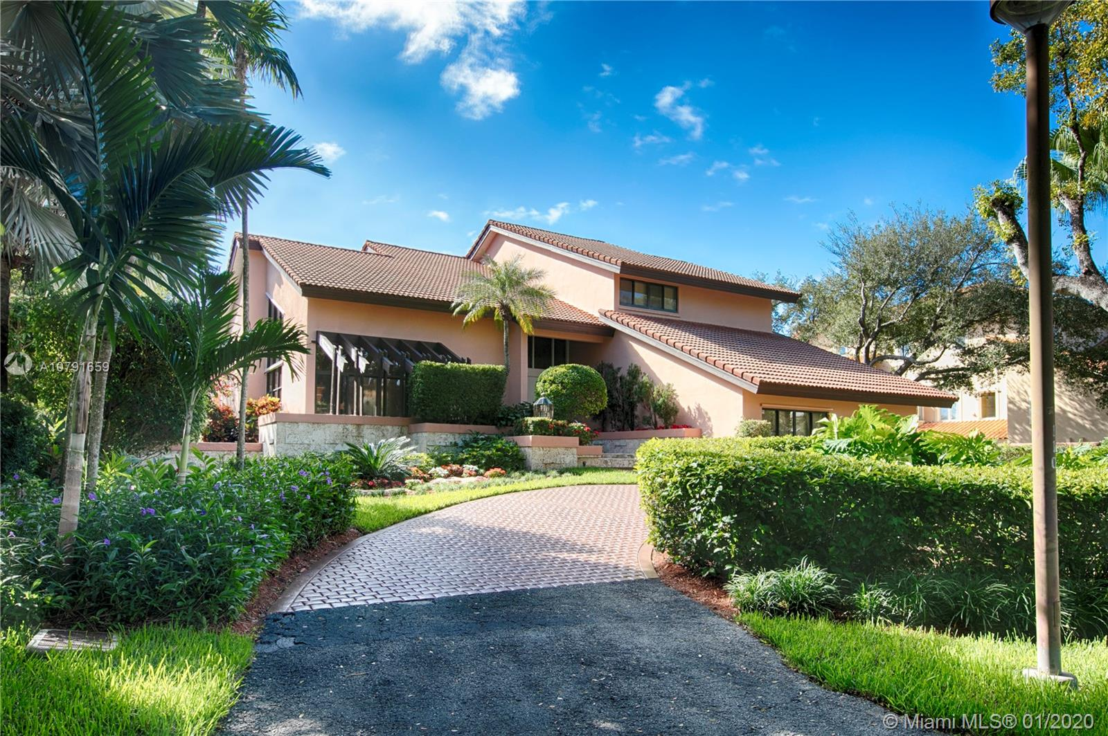 360  Costanera Rd  For Sale A10791659, FL