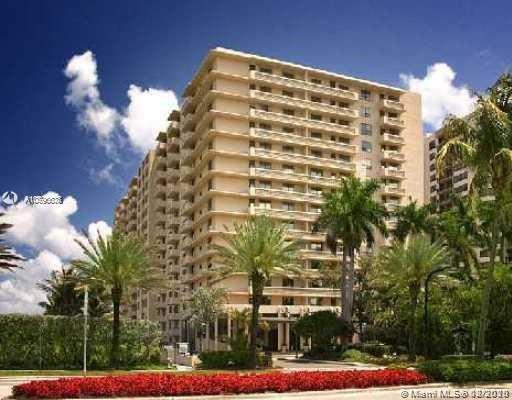10185 Collins Ave #516 Bal Harbour 33154