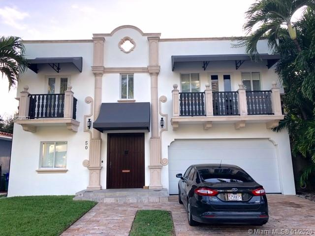 50 SW 18 RD  For Sale A10798921, FL