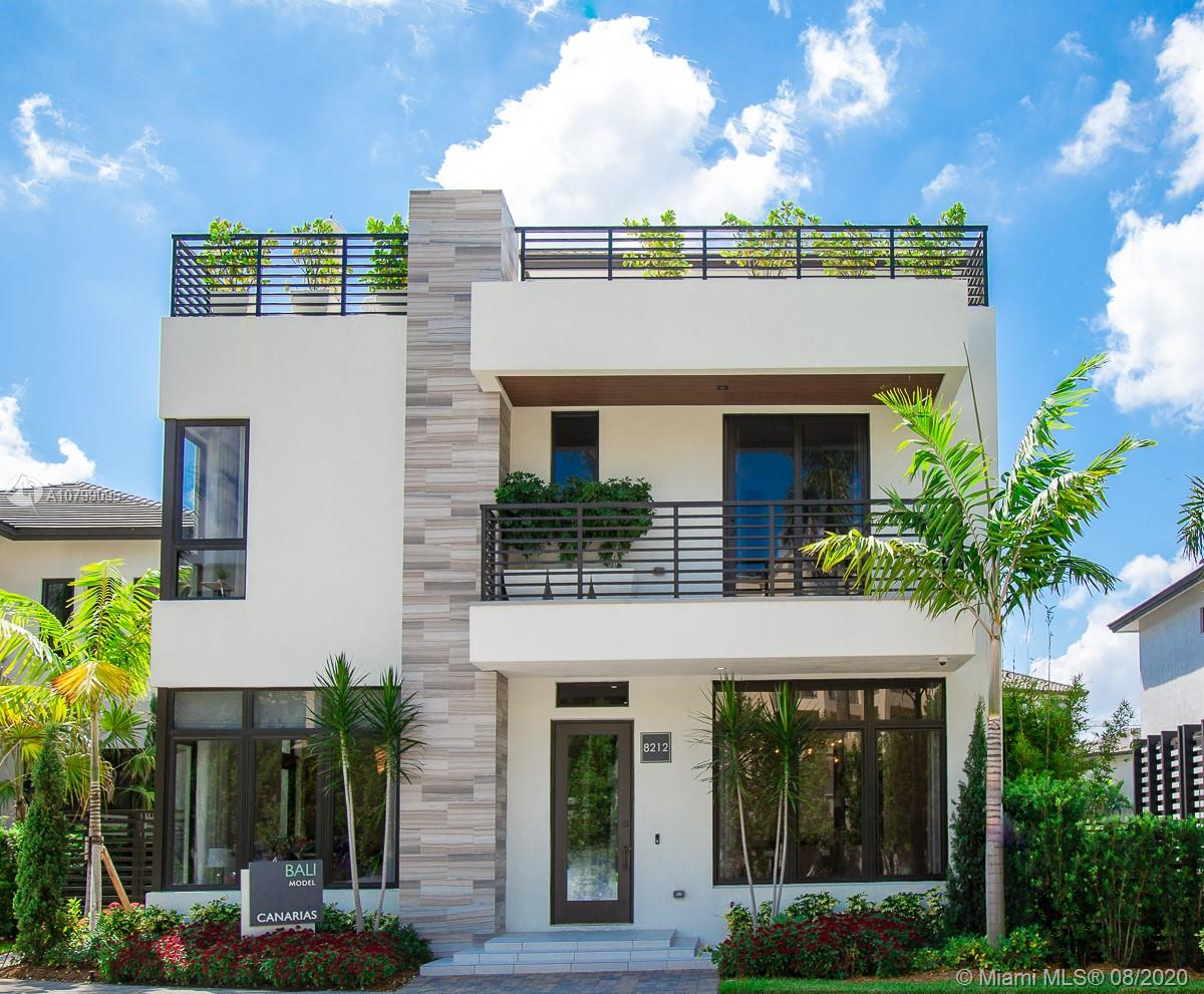 8212 NW 51ST TER #8212 For Sale A10799095, FL