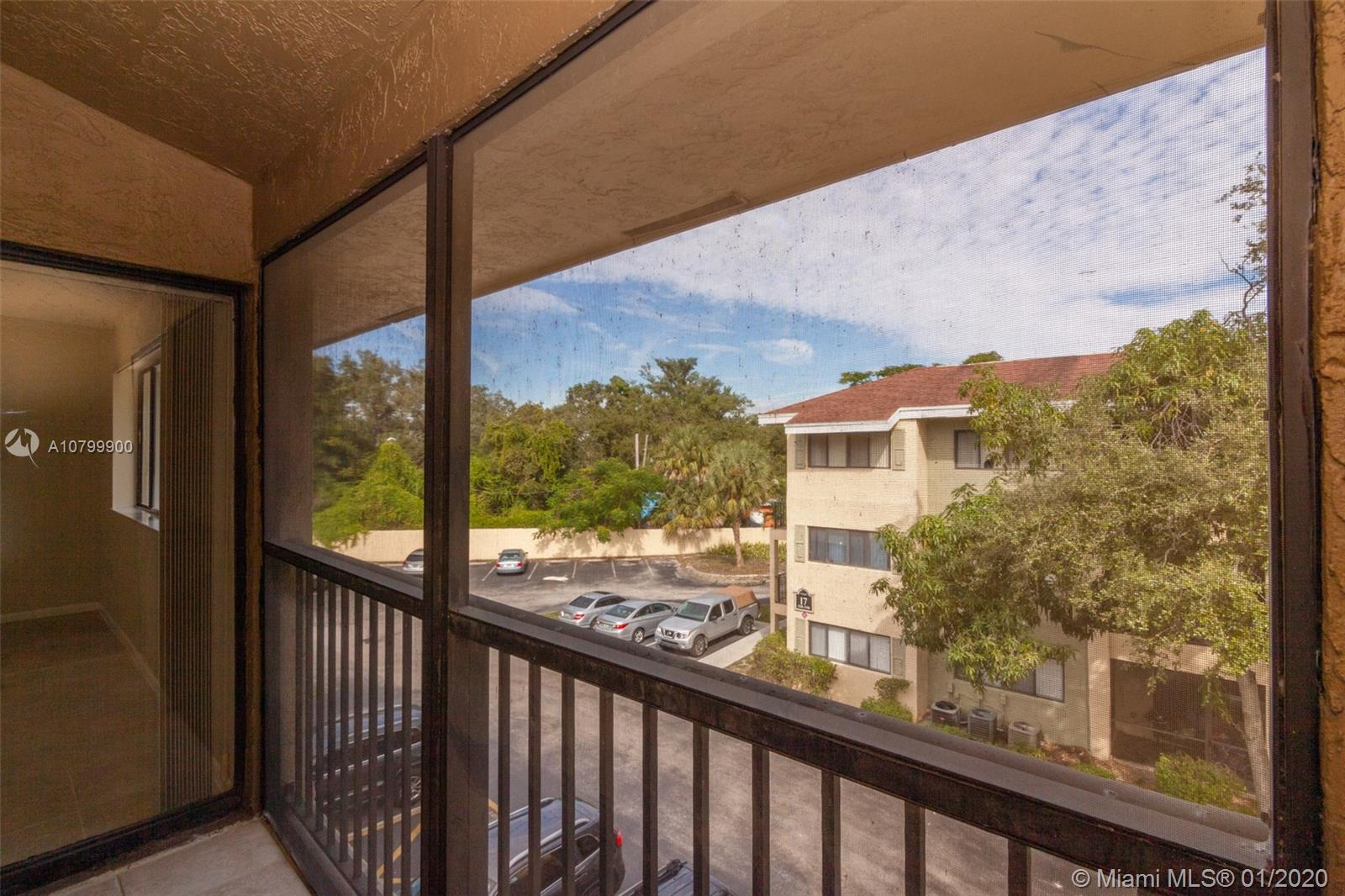 2550 SW 18TH TER #1817 For Sale A10799900, FL