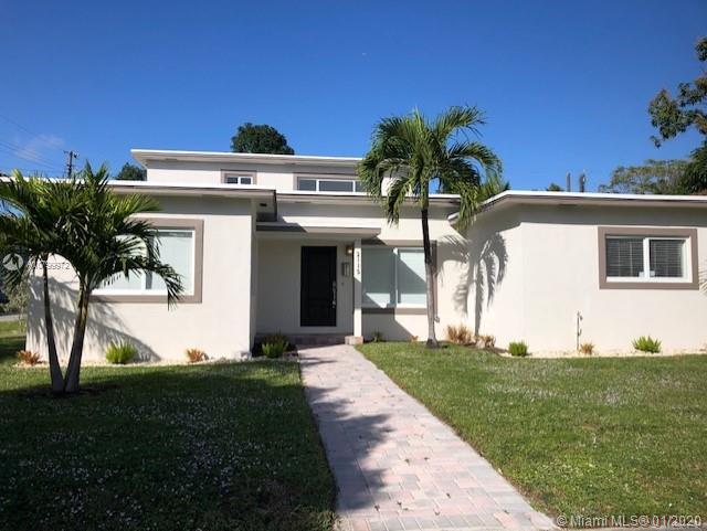 2115 NE 170th St, North Miami Beach, FL 33162