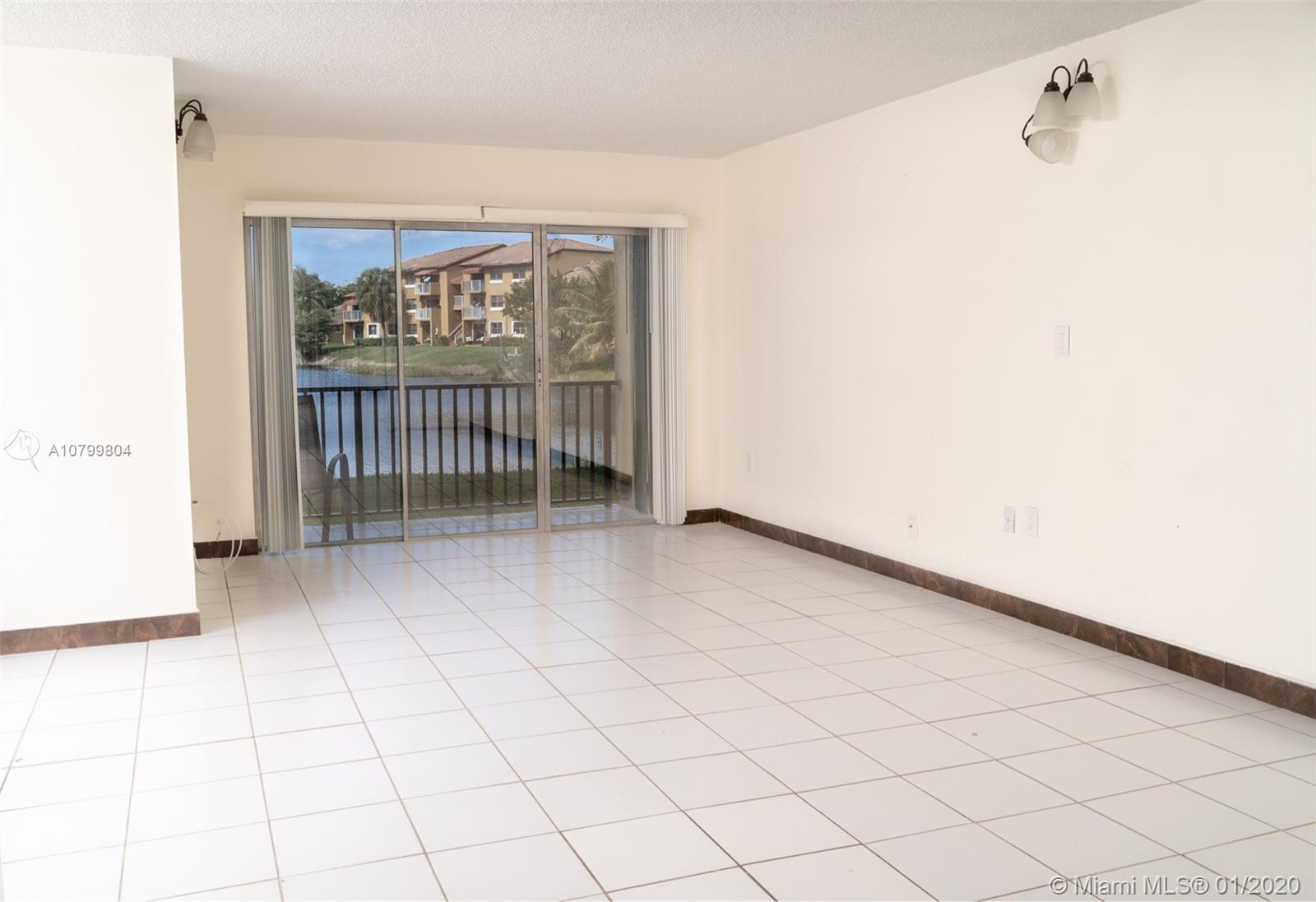 15430 SW 82 LN #612 For Sale A10799804, FL