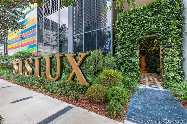 IDX Image
