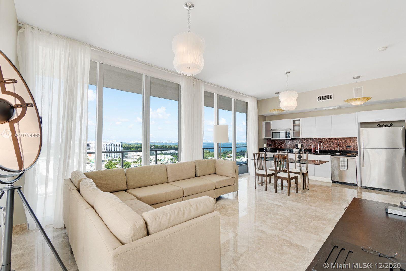 3470 E Coast Ave #H1604 For Sale A10796668, FL