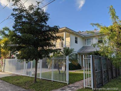 3651  Percival Ave  For Sale A10800126, FL