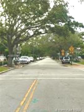 1  Edgewater #104 For Sale A10800165, FL