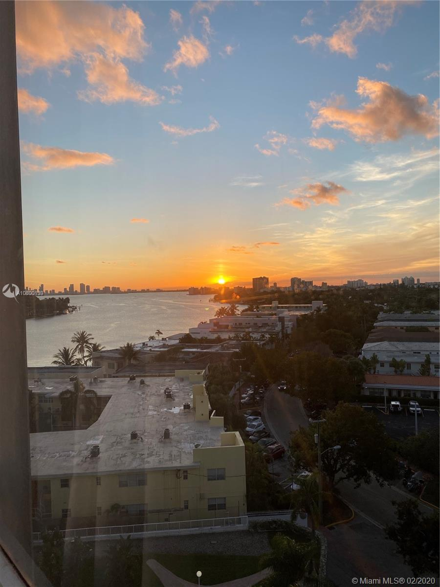 900  Bay Dr #815 For Sale A10800139, FL