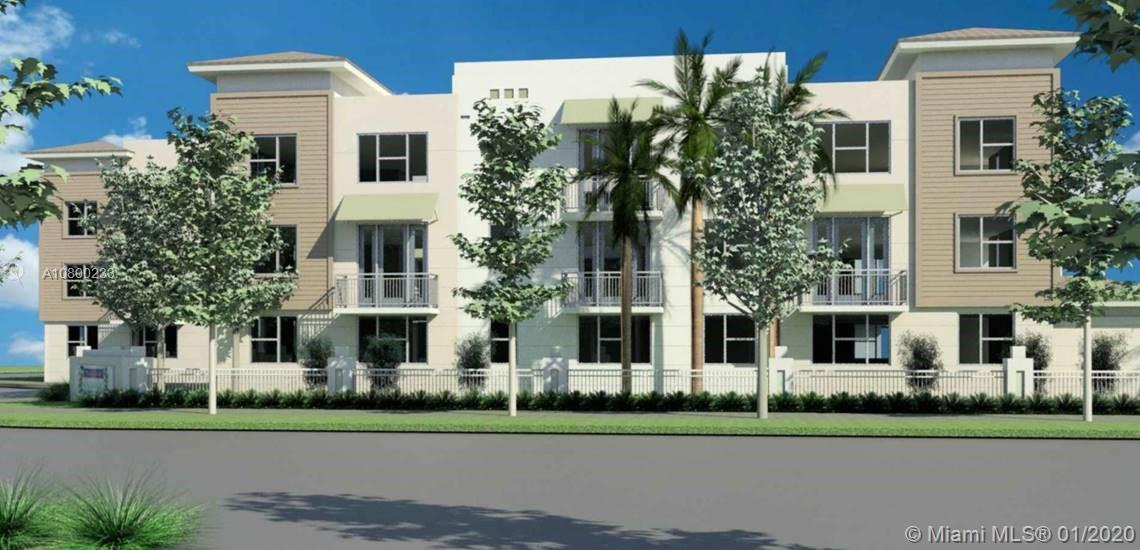 2314  Adams St #00 For Sale A10800233, FL