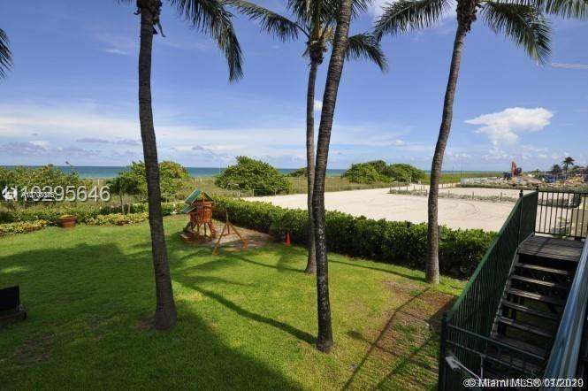 9195  Collins Ave #506 For Sale A10798076, FL