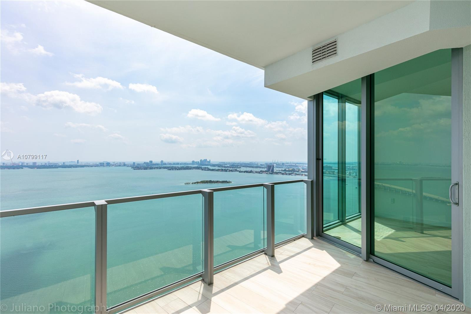 2900 NE 7th Ave #3906 For Sale A10799117, FL
