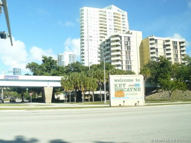 195 N Sunrise Dr #7 For Sale A10798667, FL