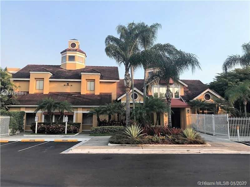 10440 SW 156th Ct #000 For Sale A10800376, FL