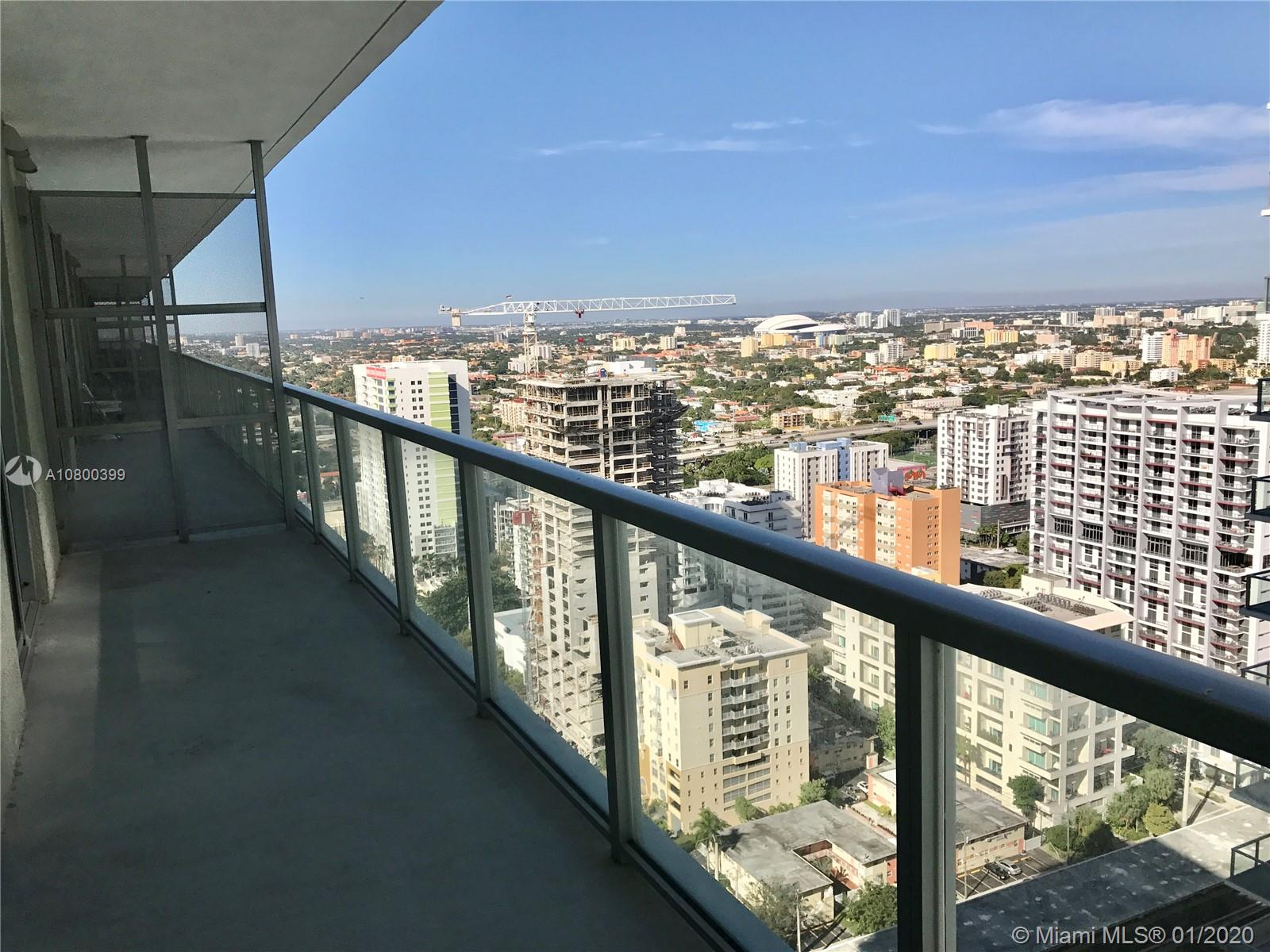 79 SW 12th St #3608-S For Sale A10800399, FL