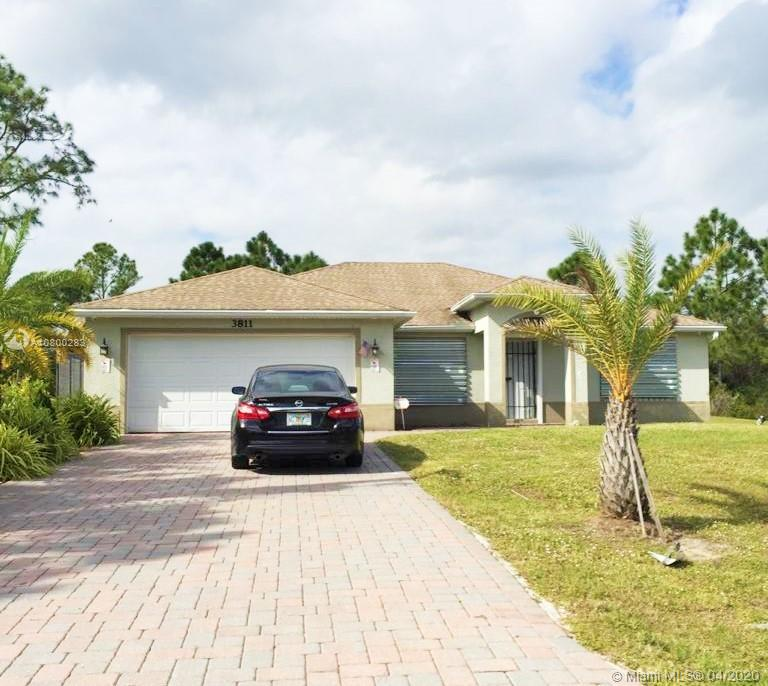3811 Bridge Drive, Other City - In The State Of Florida, FL 34288