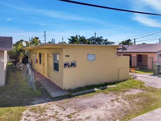 Undisclosed For Sale A10798695, FL