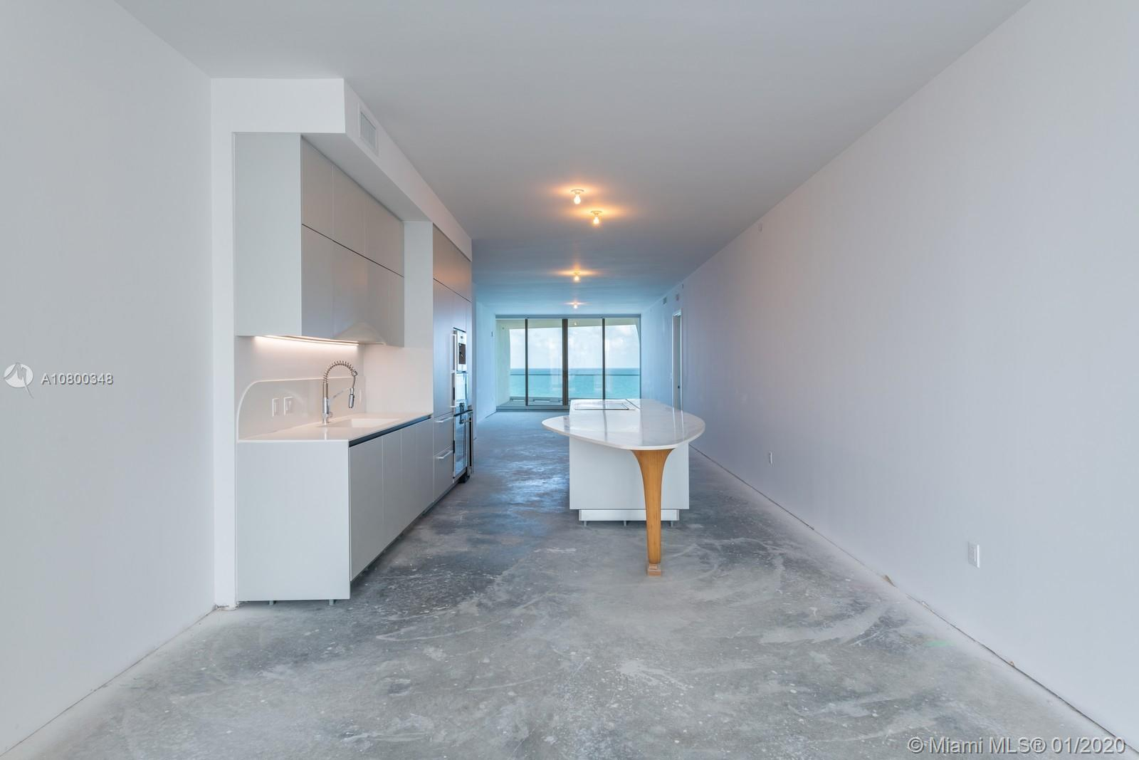 Image 10 For 16901 Collins Ave  603