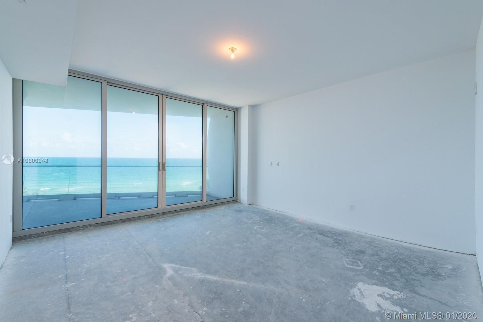 Image 11 For 16901 Collins Ave  603