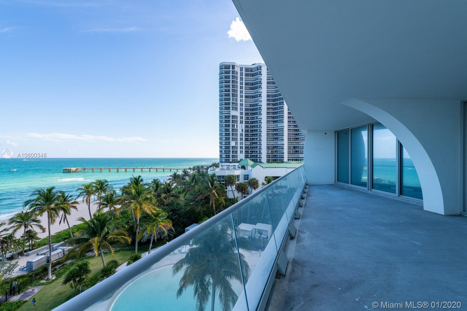 Image 17 For 16901 Collins Ave  603