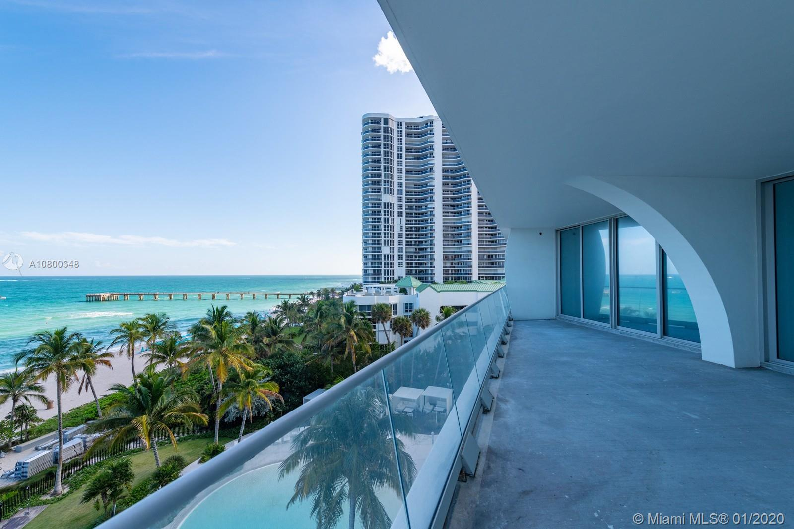 Image 18 For 16901 Collins Ave  603