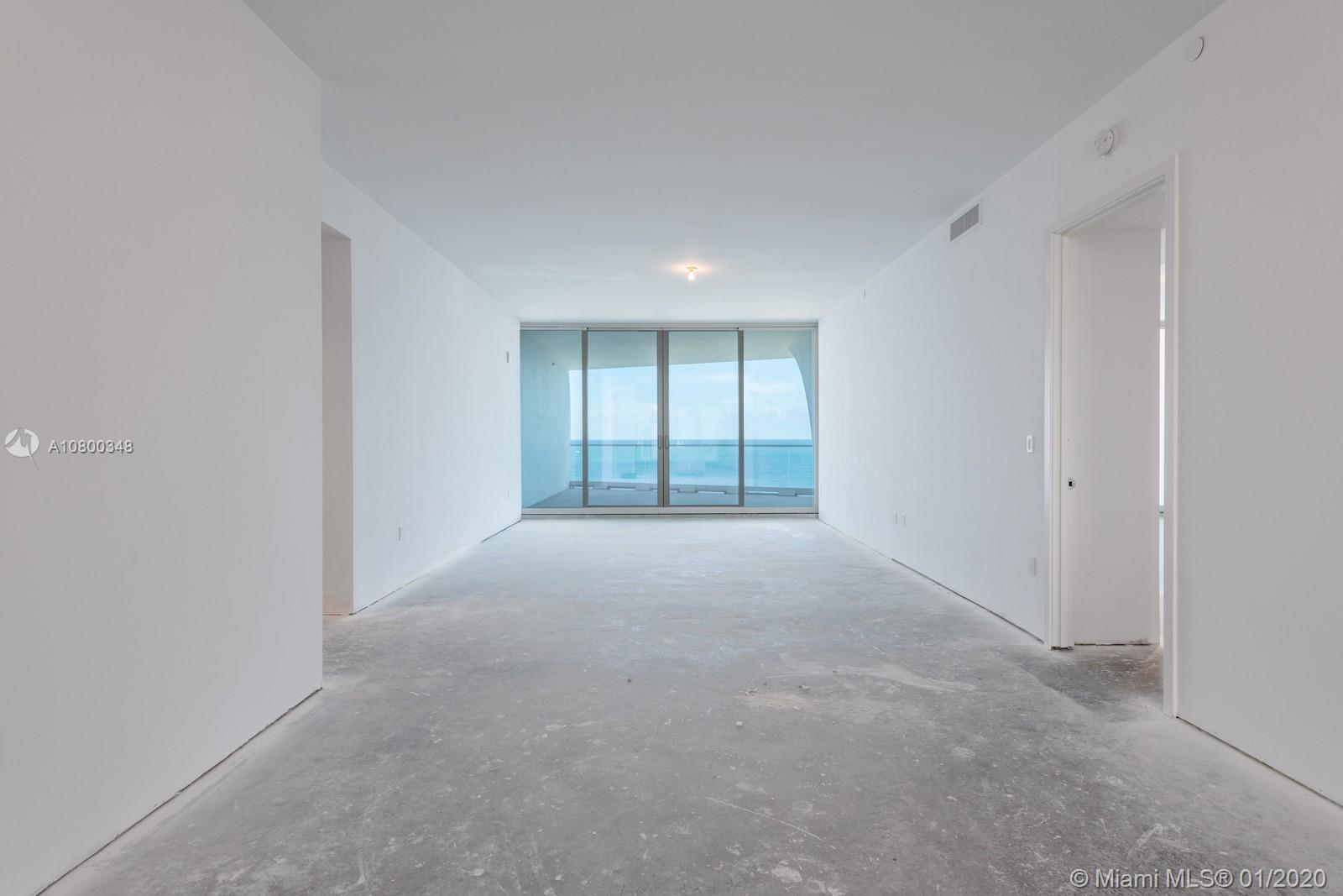 Image 2 For 16901 Collins Ave  603