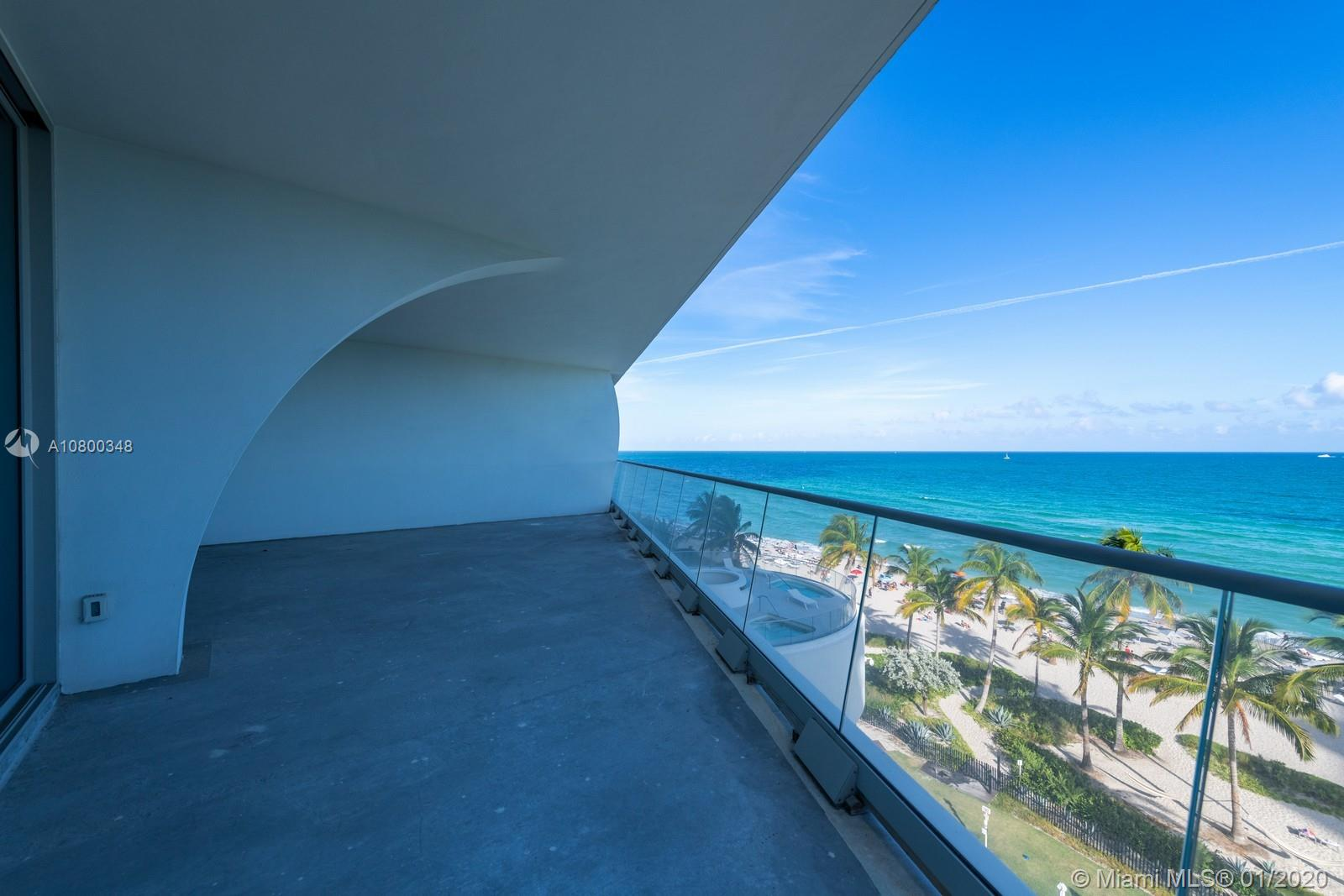 Image 21 For 16901 Collins Ave  603