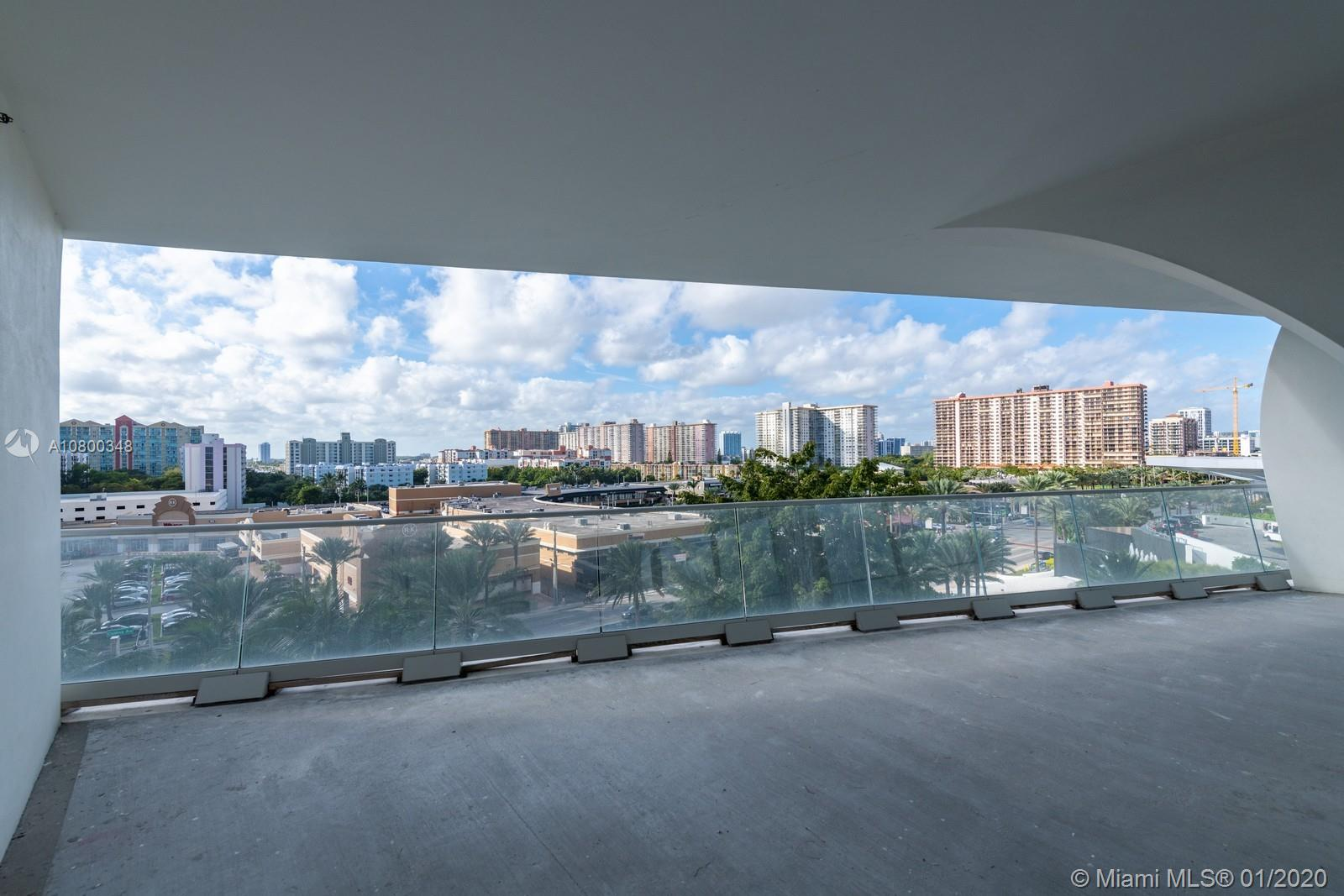 Image 22 For 16901 Collins Ave  603