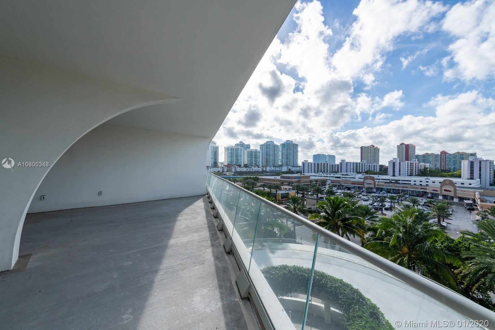 Image 24 For 16901 Collins Ave  603