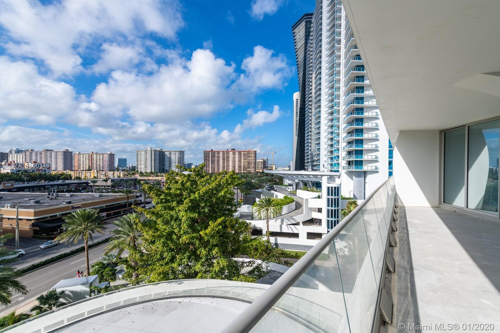 Image 25 For 16901 Collins Ave  603