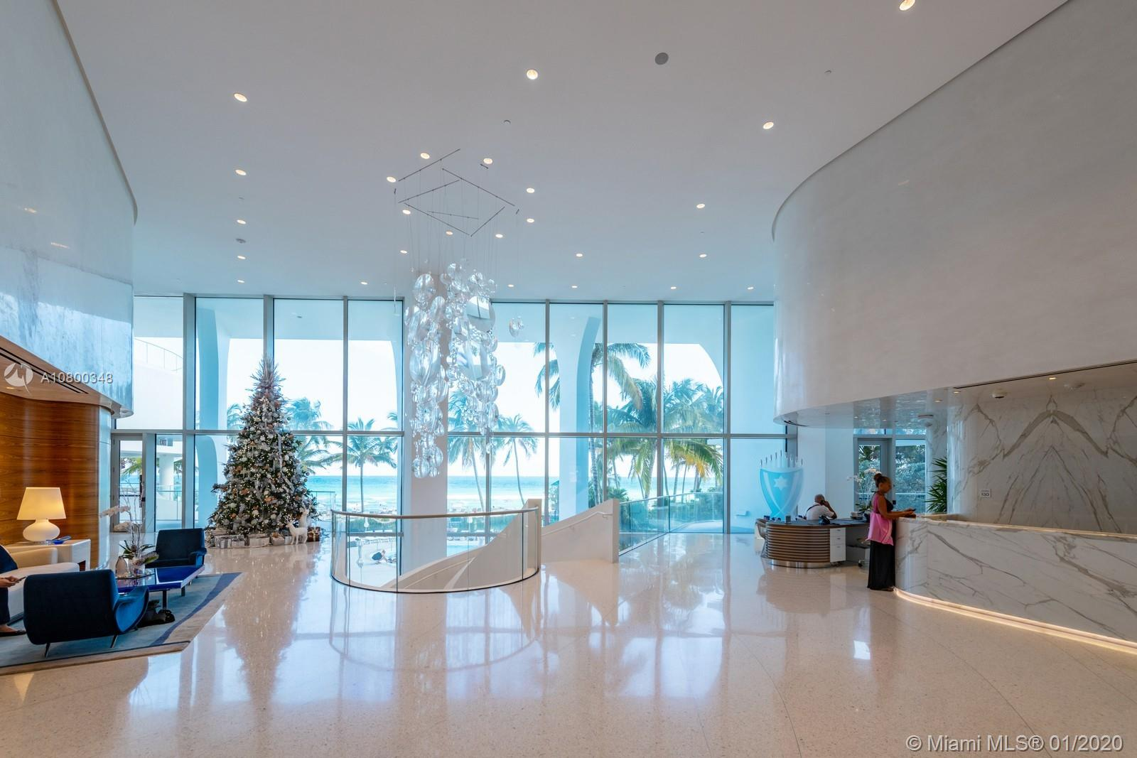 Image 4 For 16901 Collins Ave  603