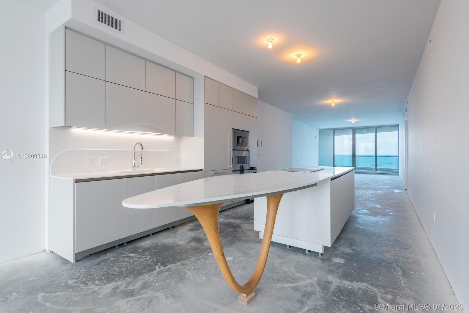 Image 6 For 16901 Collins Ave  603