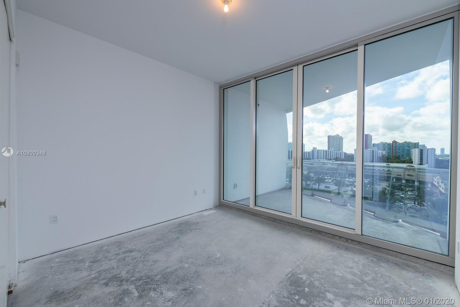 Image 7 For 16901 Collins Ave  603