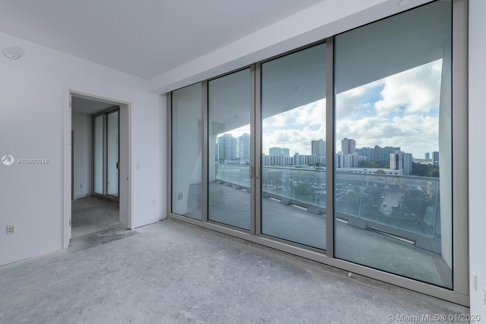 Image 9 For 16901 Collins Ave  603