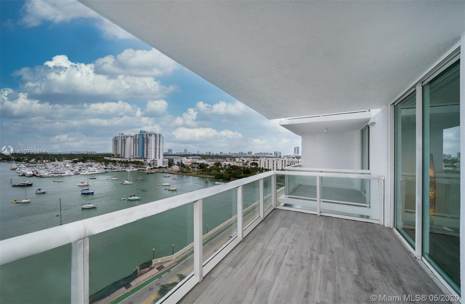 10  Venetian Way #1002 For Sale A10799858, FL