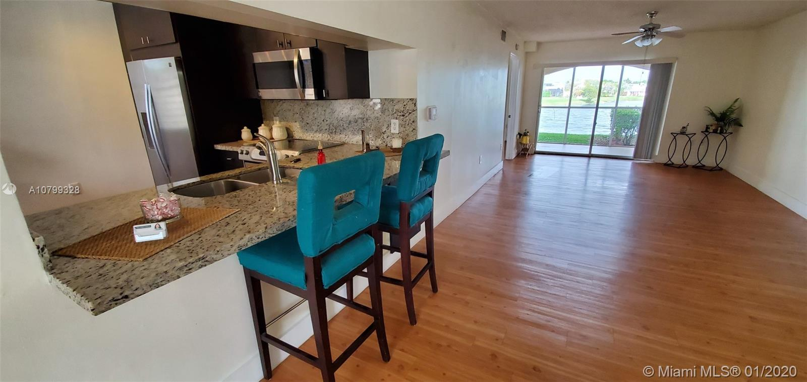 10015 NW 46th St #104-4 For Sale A10799328, FL