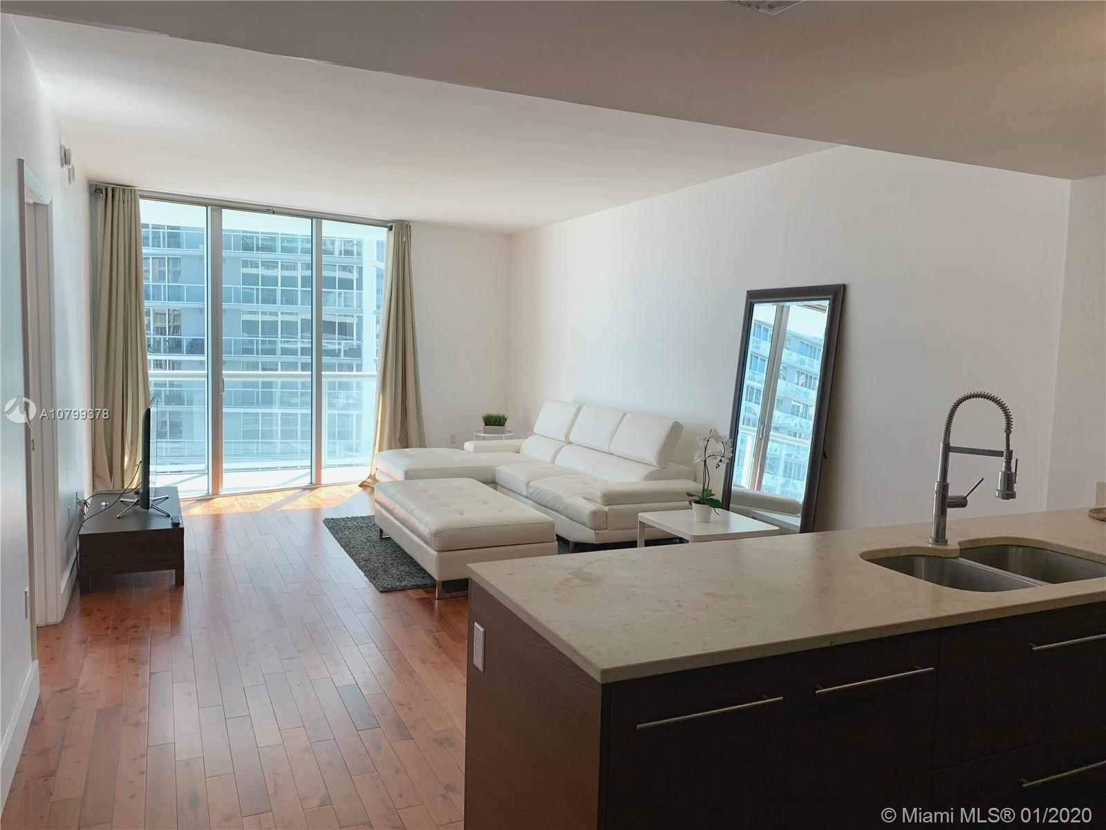 475  Brickell Ave #2711 For Sale A10799378, FL