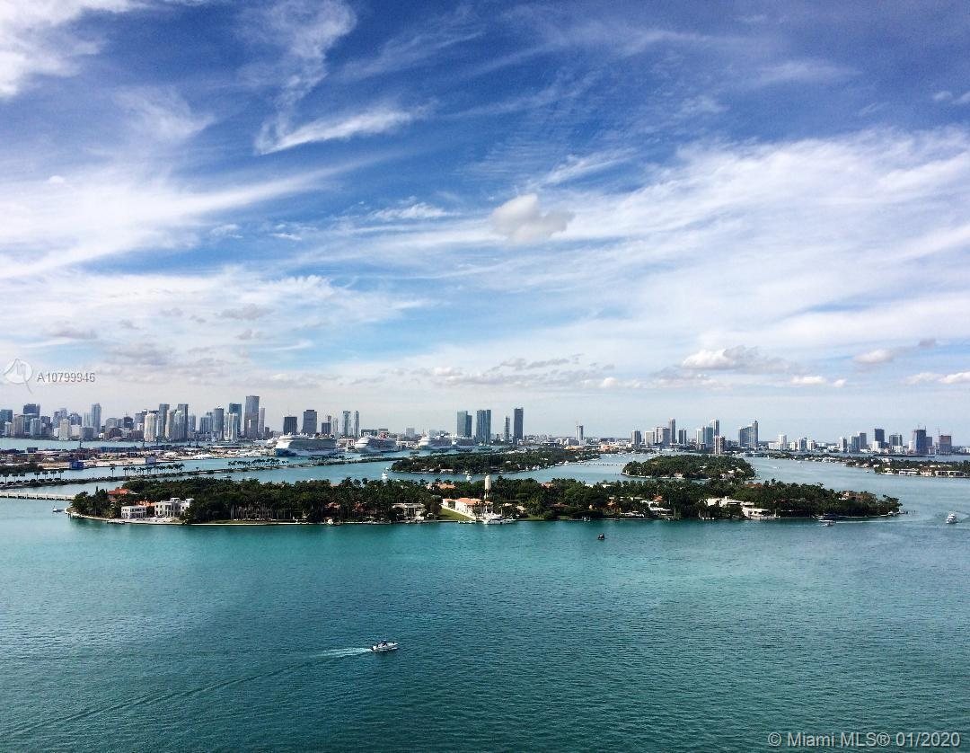 540  West Ave #2413 For Sale A10799946, FL