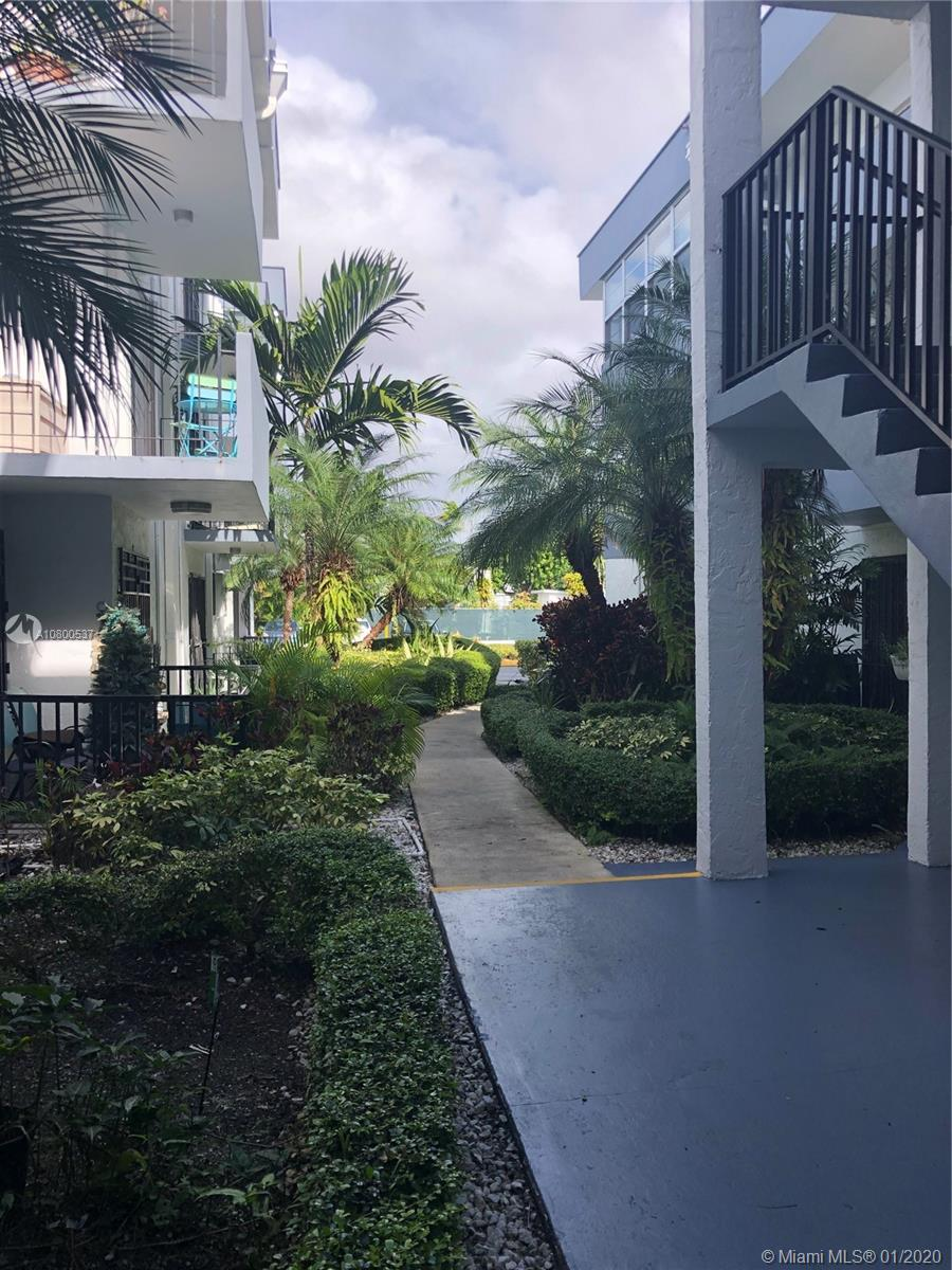 2498 SW 17th Ave #4308 For Sale A10800537, FL